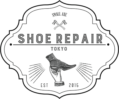 SMALL AXE SHOE REPAIR